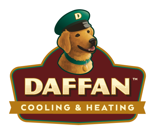 Daffan Logo
