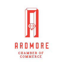 ardmore-chamber.png